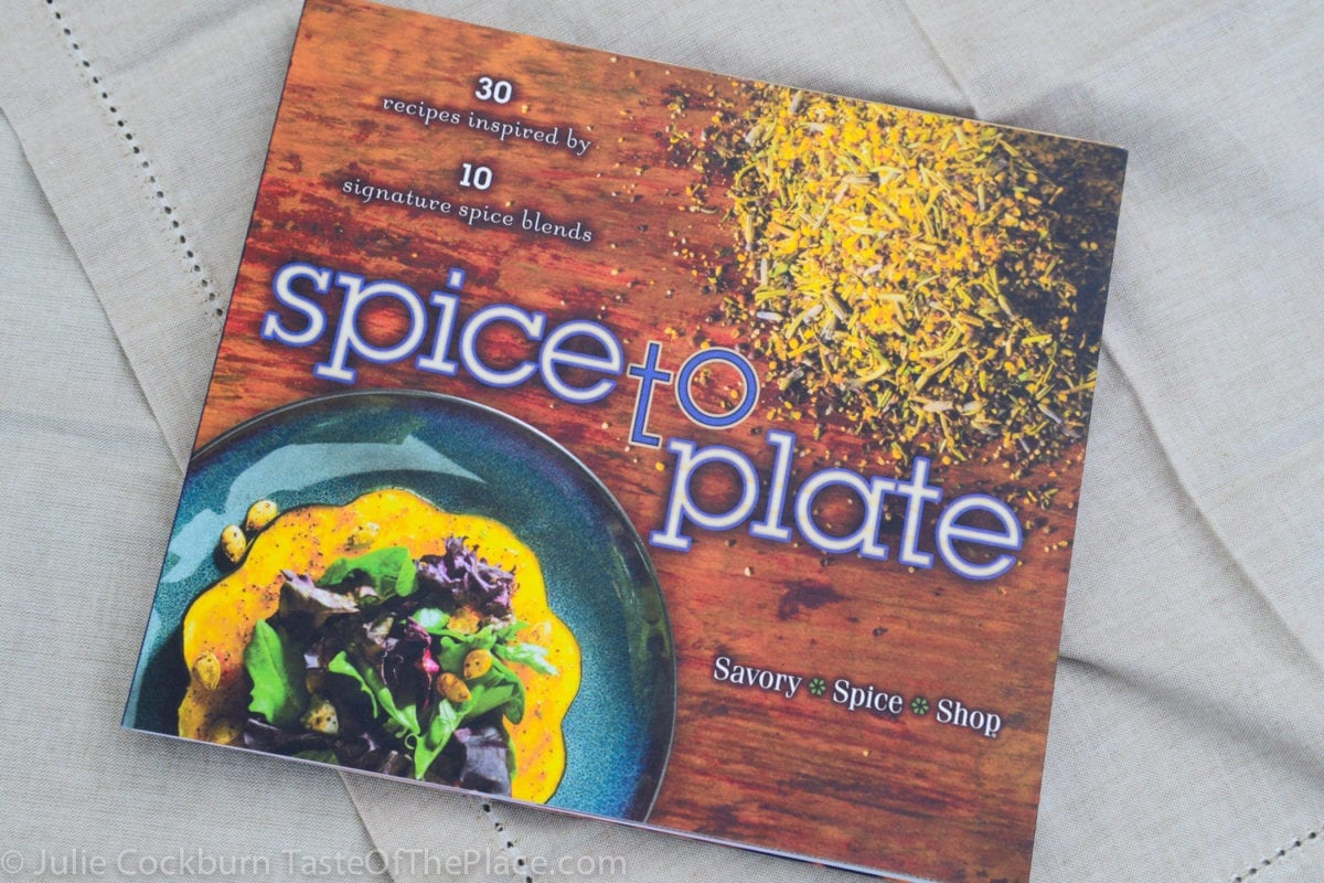 SpiceToPlate-3