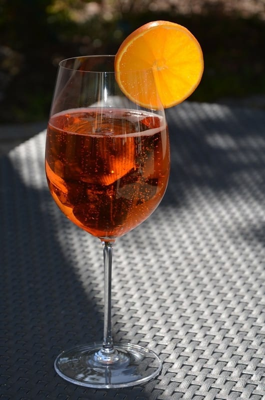 italian-aperitive-at-home_image3-26