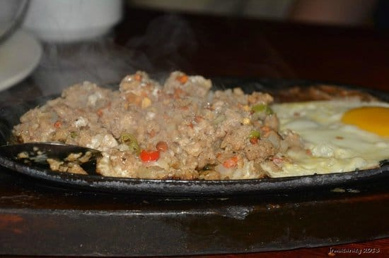 crocodile-sisig-at-kinabuchs-bar-grill
